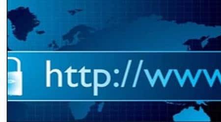 online abuse, online abuse Australia, women harassed online, online abuse laws, online statistics in Australia, technology, technology news