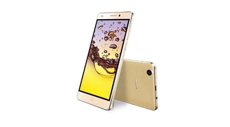 Intex Aqua Super, Intex Aqua Super 3G RAM, Intex Aqua Super pricing, Intex Aqua Super price, Intex, Intex Mobiles, Intex smartphones, Intex Aqua Super specs, Intex Aqua Super features, technology, technology news
