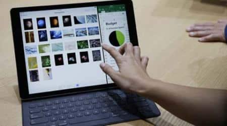 Apple iPad Pro, Apple iPad Pro launch, Apple iPad Pro features, Apple iPad Pro price, Apple iPad Pro, Apple, New Apple iPad Pro tablet, tablets, iPad, technology news, technology news