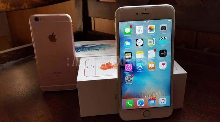 Apple iPhone 6s, iPhone 6s Plus, iPhone 6s Plus offers, iPhone 6s Plus review, iPhone 6s Plus diwali deal, Sony Xperia Z5 Dual, Sony Xperia Z5 Dual price, Sony Xperia Z5 Dual offers, Sony Xperia Z5 Dual features, Samsung Galaxy S6 edge +, Galaxy S6 edge + price, Galaxy S6 edge + diwali offers, HTC One Me price, Nexus 6P, Nexus 6P review, Huawei Nexus 6P, Nexus 6P pricing, technology, technology news