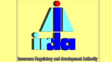 IRDA gives initial approval to 4 global reinsurance majors