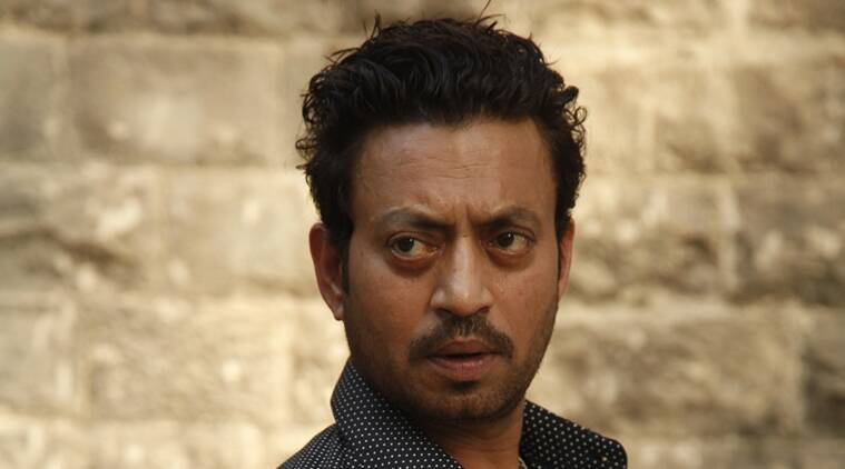 Irrfan Khan, Irrfan Khan New House, Irrfan Khan Actor, Irrfan Khan Movies