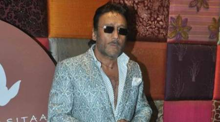 People have right to protest: Jackie Shroff