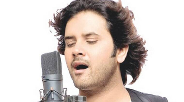 Bollywood singer Javed Ali, Javed Ali, TV show, Javed Ali tv, Javed Ali songs, Javed Ali Sony Entertainment Television, Entertainment News