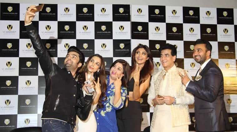 Jeetendra, Jeetendra films, Jeetendra wife, Jeetendra wife Shobha, entertainment news