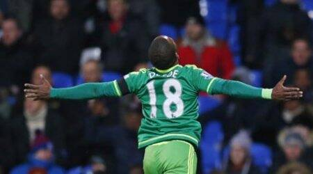 Sunderland Crystal Palace, Crystal Palace Sunderland, Sunderland vs Crystal Palace, Crystal Palace vs Sunderland, English Premier League, Jermain Defoe, Football News, Football