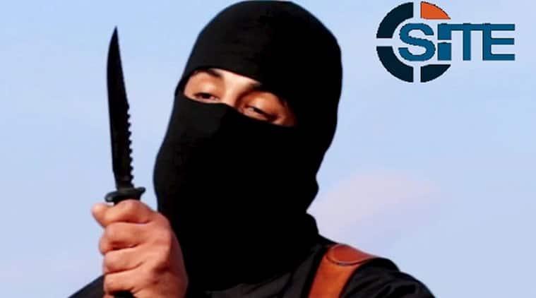 jihadi john, jihadi john dead, islamic state, isis, jihadi john killed, us airstrikes, us syria airstrikes, world news, us news, america news, international news, breaking news