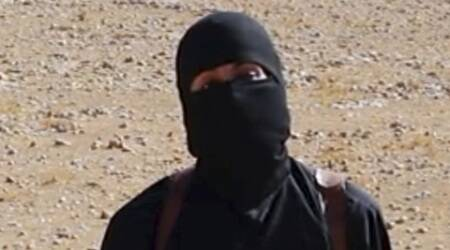'Jihadi John' horrified public, emboldened extremists