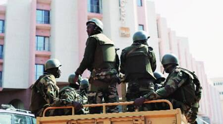 In fact: Mali hotel attack- Lessons from the relentless jihad in the Sahara sands