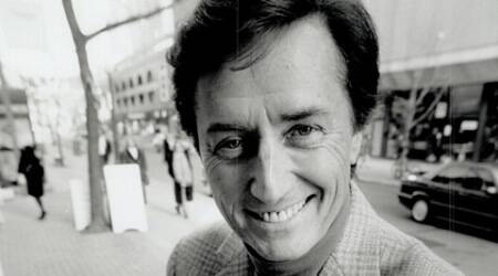 Jim Perry, Jim Perry host,Jim Perry death, Jim Perry Card Sharks, NBC game shows, Sale of the Century, Reg Grundy Productions, Entertainment News