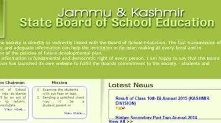 JKBose 10th Bi-annual Result 2015, jkbose.co.in, 10th Bi-annual Result 2015 Kashmir, jkbose 10th bi-annual result 2015, jammu and kashmir board 10th result 2015 name wise, jammu division 10th private result, jk board 10th bi-annual results 2015 kashmir region, jk board (jkbose) 10th class bi-annual results 2015, jk board 10th bi annual results, jk bose, jkbose result, jkbose result 10th class