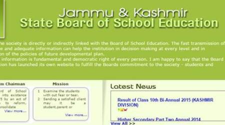 JEE Main 2016 Notification Released: Apply on jeemain.nic.in from Dec1