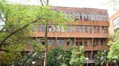 JNU February 9 event: Four videos 'genuine', says Gandhinagar lab report