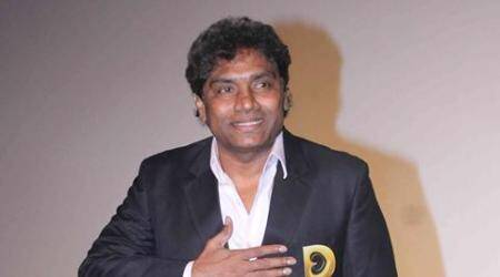 Clean comedy more appreciated than vulgarity: Johnny Lever