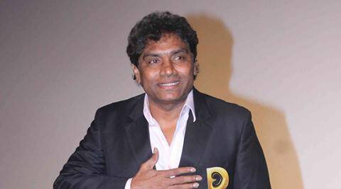 Johnny Lever, Johnny Lever Comedy, Johnny Lever Dilwale, Johnny Lever Films, Johnny Lever Movies, Johnny Lever Comedy Films, Johnny Lever Clean Comedy, Entertainment news