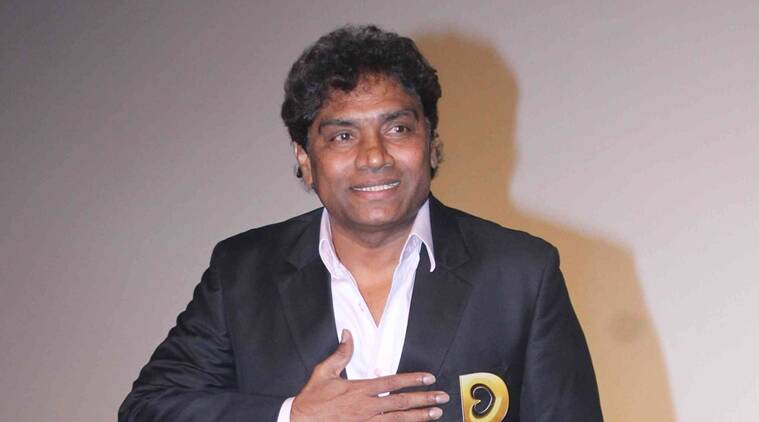 , johnny lever,...