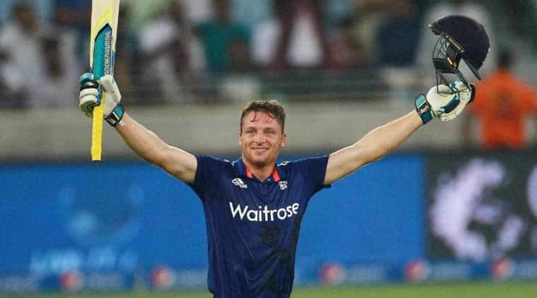 Pakistan, England, Pak vs Eng, Eng vs Pak, Pakistan vs England, England vs Pakistan, Pakistan cricket, cricket pakistan, jos buttler, buttler, cricket news, cricket