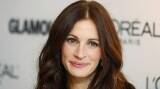 Julia Roberts thinks her marriage is 'fascinating'