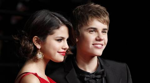 Justin Bieber, Selena Gomez, Justin Bieber songs, Justin Bieber singer, Justin Bieber ex-girlfriend, Justin Bieber, Justin Bieber mother, Pattie Mallette, Entertainment News