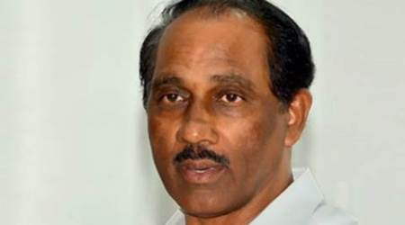 Bar bribery case: Kerala HC declines stay on order against formerminister