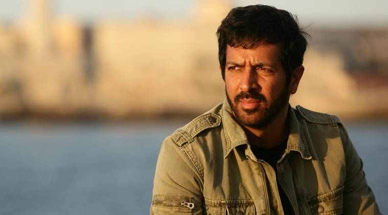 Kabir Khan, Kabir Khan news, Kabir Khan pakistan, Kabir Khan pakistan news, Kabir Khan latest news, Kabir Khan twitter, Kabir Khan movies, Kabir Khan bajrangi bhaijaan, Kabir news, entertainment news
