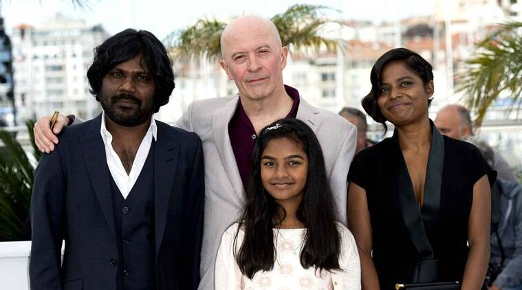 Dheepan, Anthonythasan Jesuthasan, Kalieaswari Srinivasan, dheepan movie cast, entertainment news
