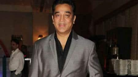 Kamal Haasan, Kamal Haasan movies, Kamal Haasan films, actor Kamal Haasan, Kamal Haasan upcoming films, Amma Nanna Aata, T.K. Rajeev Kumar, Entertainment News