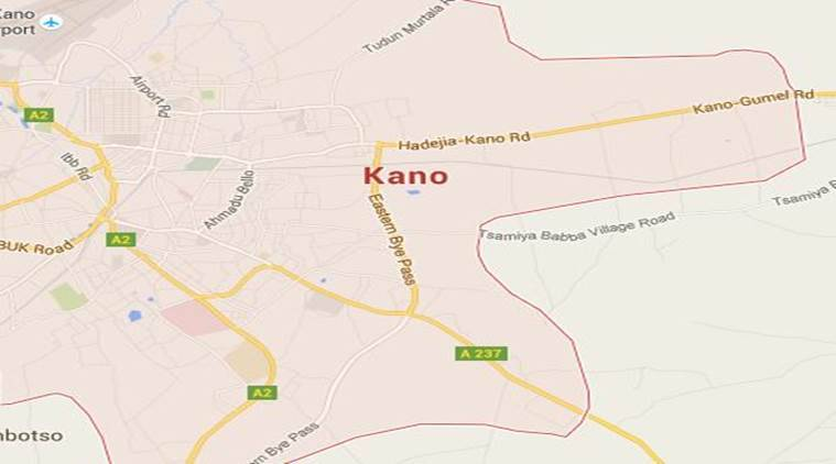 Suicide bomber hits Shiite procession in Nigerias Kano state The