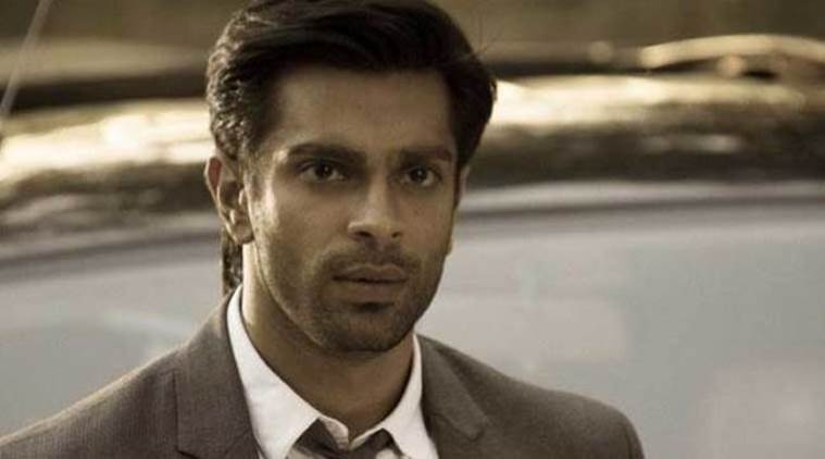 Karan Singh Grover, Karan Singh Grover movies, Karan Singh Grover bigg boss, Bigg boss 9, reality shows, Hate Stroy 3, Karan Singh Grover reality shows, Entertainment News