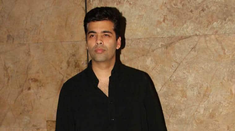 Karan Johar, Ae Dil Hai Mushkil, Karan Johar films, Aishwarya Rai Bachchan, Anushka Sharma and Ranbir Kapoor, entertainment news
