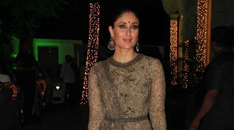 Kareena Kapoor Khan, Kareena Kapoor, Award Wapsi, National Award Wapsi, Intolerance, Intolerance Issue, Intolerance controversy, Entertainment news