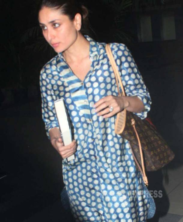Vidya Balan, Kareena Kapoor Khan, Ranveer Singh, MAMI film festival, Shweta Tripathi, Ajaz Khan, Vikramaditya Motwane