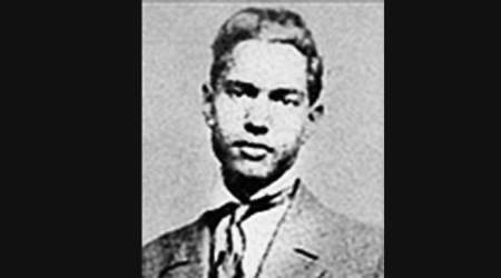 100th anniversary of Ghadar movement: In holiday tribute to martyr, Punjab forgets 6 of his ilk