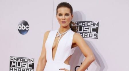 Kate Beckinsale splits from Len Wiseman?