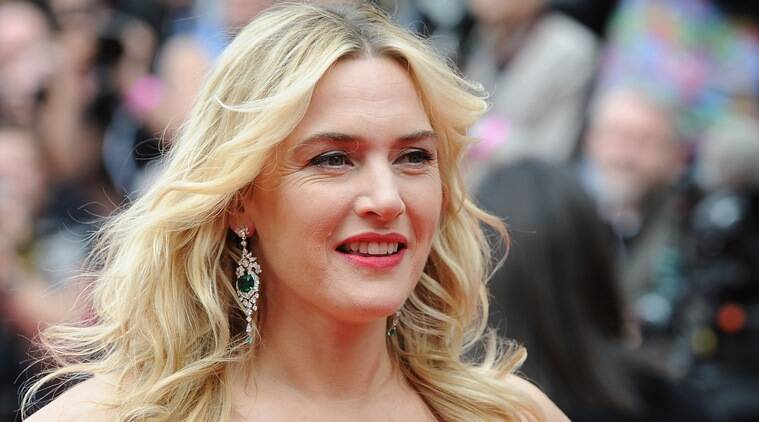 Kate Winslet, Kate Winslet Daughter, Kate Winslet Son, Twitter, Faceboook, Kate Winslet Bans Children from using Social Media, Kate Winslet bans Twitter, Kate Winslet Facebook, Entertainment news