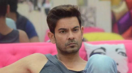 Keith Sequeira to be back on 'Bigg Boss 9' soon