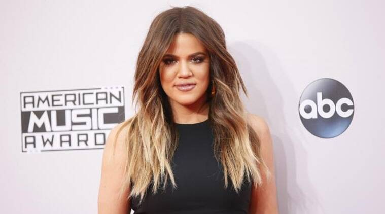 Khloe Kardashian, Khloe Kardashian Ill, Khloe Kardashian illness, Khloe Kardashian Health, Khloe Kardashian Latest News, Khloe Kardashian Book Signing, Khloe Kardashian Mystery Illness, Entertainment News