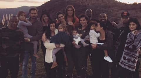 Kim Kardashian, Kim Kardashian Pregnant, Kanye west, lamar Odom, Lamar Odom hospital, Kardashian Family, Jenner Family, Entertainment news
