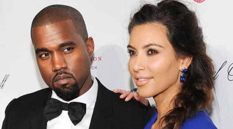 Kim Kardashian, Kanye West, Kim Kardashian Kanye West, Kim Kardashian Kanye West home, Kim Kardashian Reality TV star, Kanye West rapper, Entertainment News