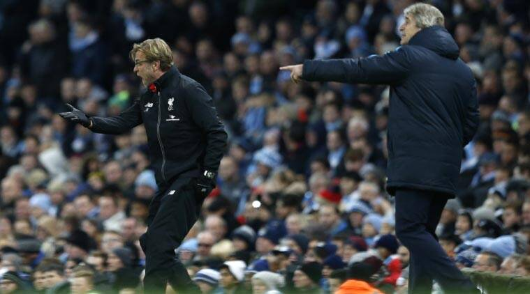 Liverpool, Liverpool Manchester City, Manchester City, Juergen Klopp Liverpool, Liverpool Juergen Klopp, Klopp Liverpool, Liverpool Klopp, Football News, Football