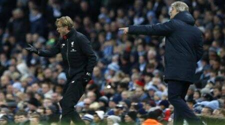 Liverpool, Liverpool Manchester City, Manchester City, Juergen Klopp Liverpool, Liverpool Juergen Klopp, Klopp Liverpool, Liverpool Klopp, Football News, Football