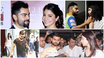 Virat Kohli, Kohli, Anushka Sharma, Anushka, Kohli Anushka, Anushka Kohli, India cricket team, india cricket, cricket team, virat kohli cricket, virat kohli birthday, cricket photos, anushka