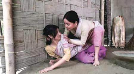 Dharamshala International Film Festival, Bhaskar Hazarika, Kothanodi, Dharamshala, Assam films, Dharamshala festival films, dharamshala film festival, Assam culture, films on assam, assam news, dharamshala news, india news