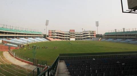 DDCA, DDCA cricket, cricket DDCA, Delhi cricket, india cricket, india cricket schedule 2016, world t20, t20 world cup, world cup, cricket news, cricket