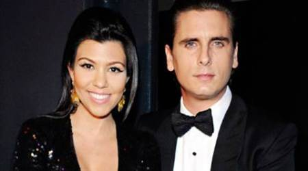 Kourtney Kardashian, Scott Disick, Kourtney Kardashian news, Scott Disick news, Kourtney Kardashian husband, Scott Disick wife, Kourtney Kardashian split, Scott Disick split, entertainment news