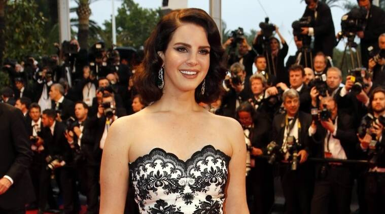 Lana Del Rey, Lana Del Rey songs, Lana Del Rey boyfriend, Lana Del Rey news, Lana Del Rey break up, entertainment news