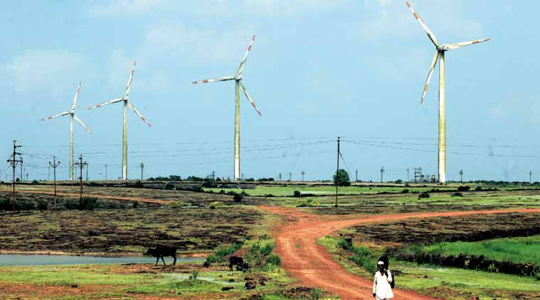 land acquisition, Bihar election result, land acquisition bill, center land acquisition bill, states land acquisition bill, NITI aayog, separate land acquisition bill, india news, latest news