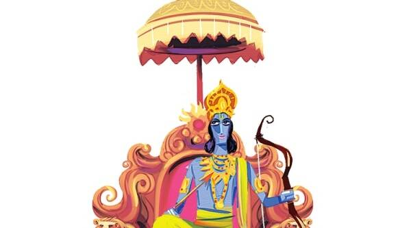 It's not easy to pin down the origins of the Mappila Ramayanam. Like with most oral compositions,the actual story of its creation is lost to us.