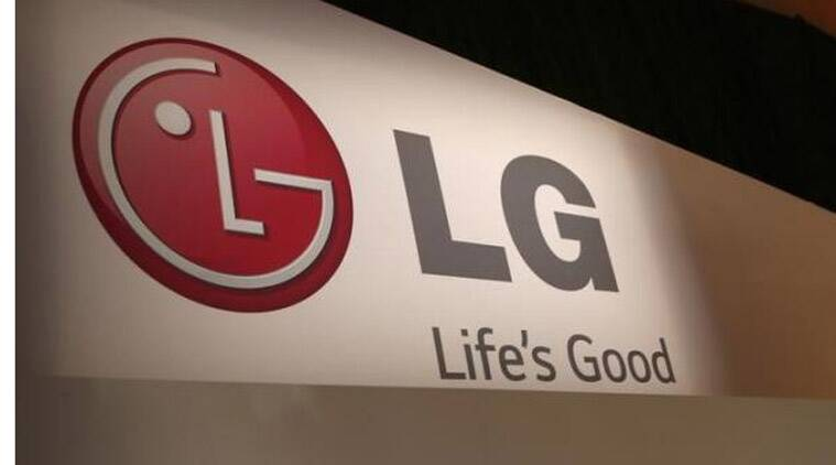LG, LG Pay, LG Pay mobile payment solution, LG Pay service, Apple Pay, Google Pay, Samsung Pay, mobile payments, NFC based payments, tech news, technology