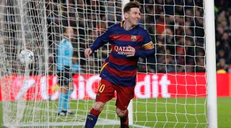 Lionel Messi, Messi, Lionel Messi Barcelona, Barcelona Messi, Lionel Messi football, Barcelona, Barcelona vs AS Roma, AS Roma vs Barcelona, UEFA Champions League, UEFA, football news, football